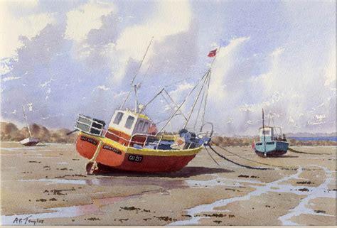 fishing boats for sale nyc karmiz fishing nyc boat
