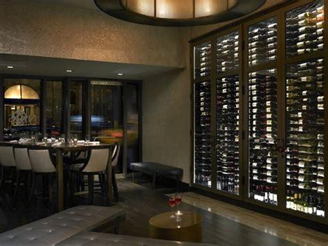 wine bar interior design dining room hospitality interior design of nios