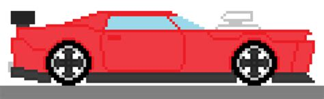 pixel car png car png clipart cliparts suggest cliparts vectors