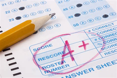 7 Ways To Improve Your Grades In School by Test Anxiety And Study Habits Hypnosis Chicago