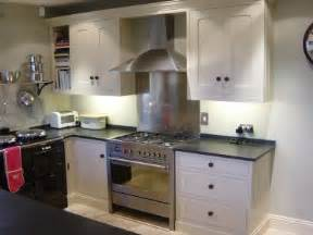 Functional Kitchen Design Kitchen Design What Does A Kitchen To You