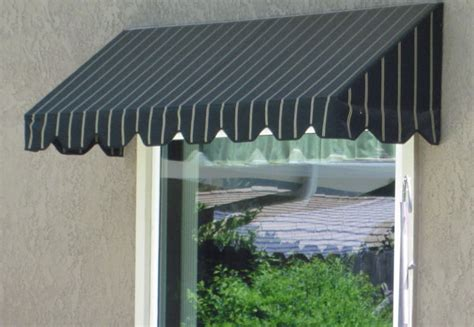 california awning company san diego awning company 28 images awning awnings san