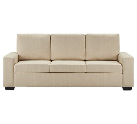 fantastic furniture sofa review fantastic furniture drake reviews productreview com au