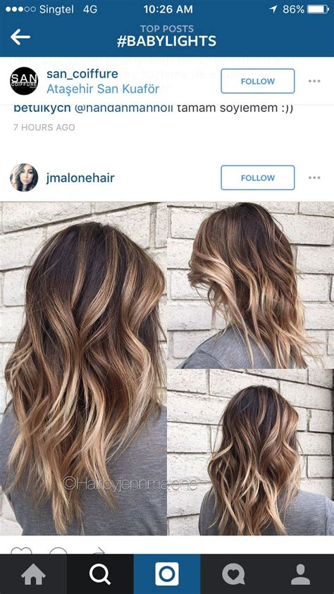 hair dye could cause cancer and brunettes are at greater 80 best hair makeover images on pinterest hair colors