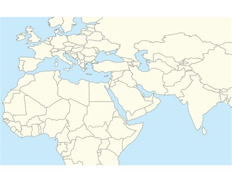 mid east map test middle east map quiz