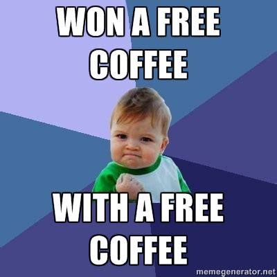 Win Kid Meme - the best roll up the rim to win memes of all time canada com