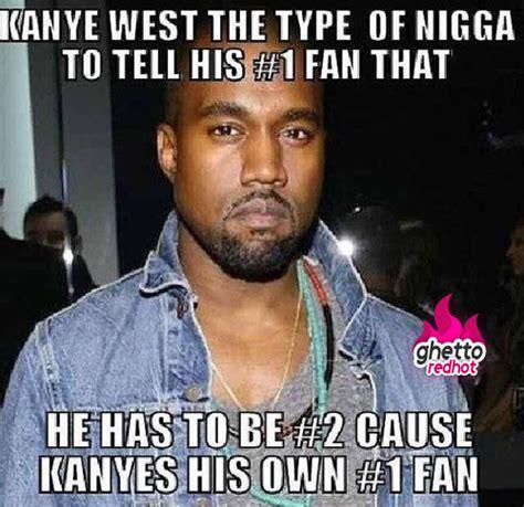 Kanye West Memes - tumblr mxvmy1sypb1qcm14io1 500 jpg