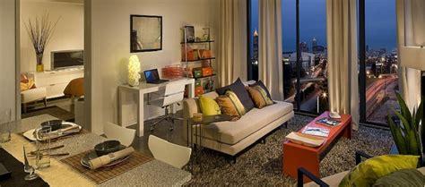 spacious  bedroom apartments  atlanta   priced units  exclusive rentals