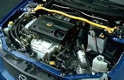 how do cars engines work 2001 mazda protege auto manual first drive 2001 mazda mp3 autos ca