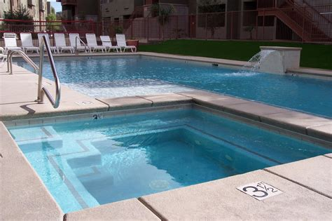 gidget bondi for sale sandstone apartments tucson az walk secluded guest hse