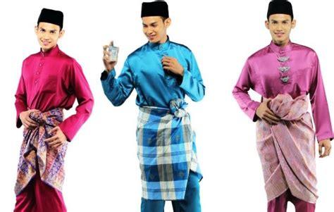 Dress Collar Greybaju Coupledress Couplebaju Pasangan 40 best images about baju melayu lelaki on traditional and malaysia