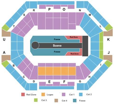 Basketball Floor Plan by Accorhotels Arena Tickets In Paris 12 Ville De Paris