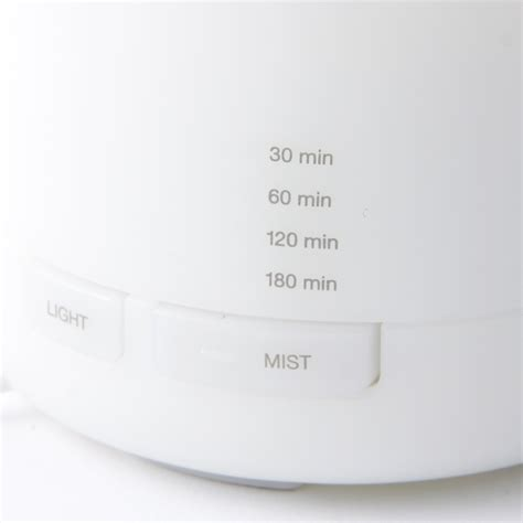 Usb Air Purifier With Light usb aroma diffuser humidifier air purifier with led