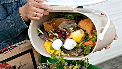 giornata contro lo spreco alimentare giornata contro lo spreco alimentare www controradio it