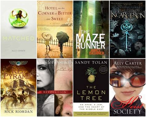novels for adults popular fiction books for adults