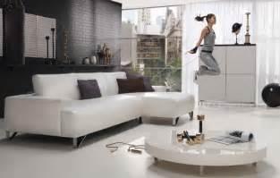 superiore Soggiorno Moderno Ikea #1: soggiorni-ikea-arredamento-salone-moderno-potrone-e-sofa.jpg