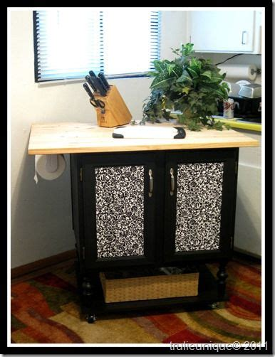 diy portable kitchen island top 50 diy crafts great ideas islands nap times and portable kitchen island