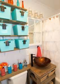 Diy bathroom decor ideas for small bathroom decozilla