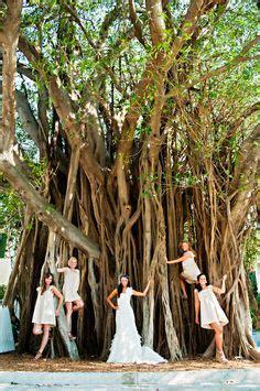 Garden And Gun Key West 1000 Ideas About Key West Wedding On Wedding