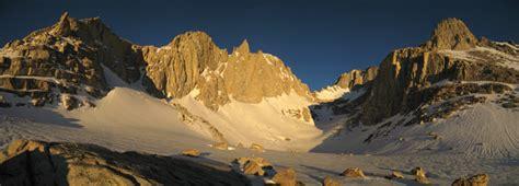 Whitney Et Al Climber Org Trip Report