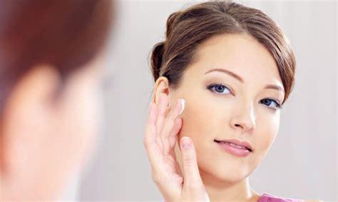 Krim Wajah kecantikan sempurna dapatkan kecantikan wajah dan tubuh