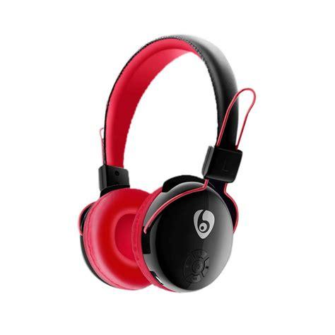 Headset V8 ovleng v8 2 wireless ear bluetooth stereo headset
