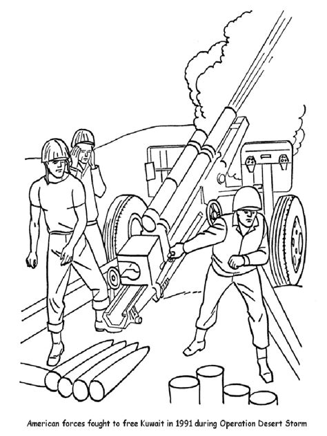 coloring pages for army military coloring pages free printable military coloring