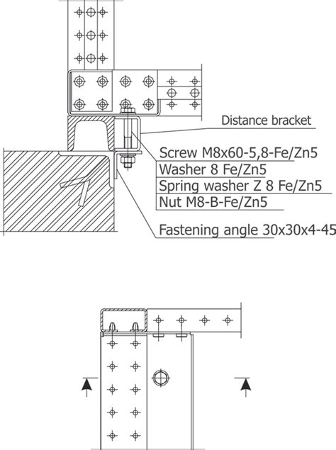 sk duct wiring diagram 22 wiring diagram images wiring