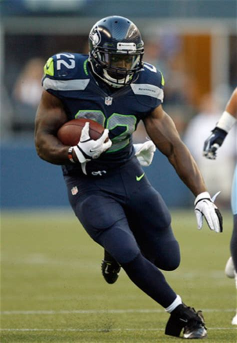 robert turbin bench press robert turbin bench press search results dunia pictures