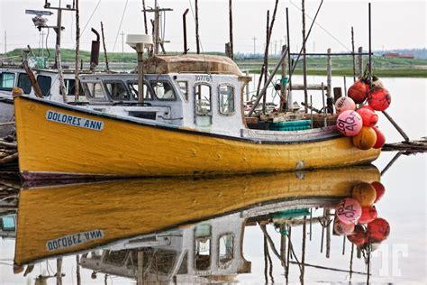fishing boat price canada fishing boat at cape sable island nova scotia nova
