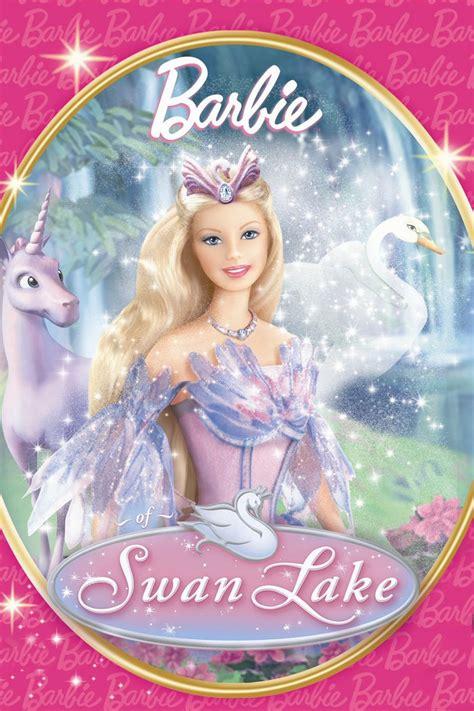 film barbie subtitle indonesia subscene barbie of swan lake indonesian subtitle