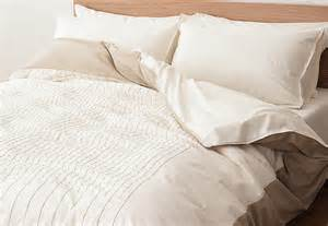 cotton duvet covers uk yamuna ivory cotton duvet covers bed company