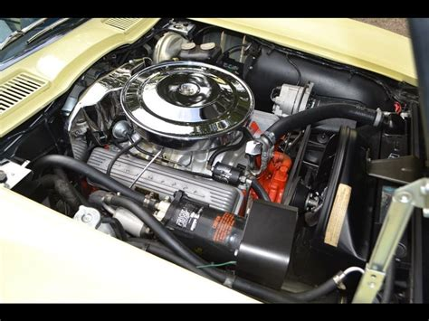 small engine maintenance and repair 1964 chevrolet corvette user handbook chevrolet l79 327 1965 1968 l79 327 rated at both 350 hp and 325 hp was for many the best