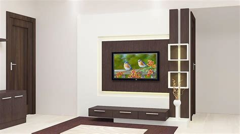 tv cabinets for living room in bangalore nakicphotography