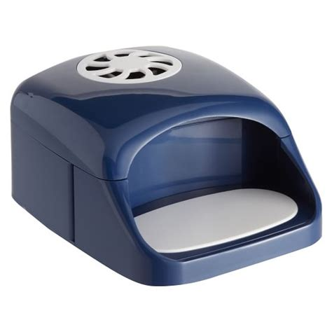 Nail Dryer by Nail Dryer Pbteen