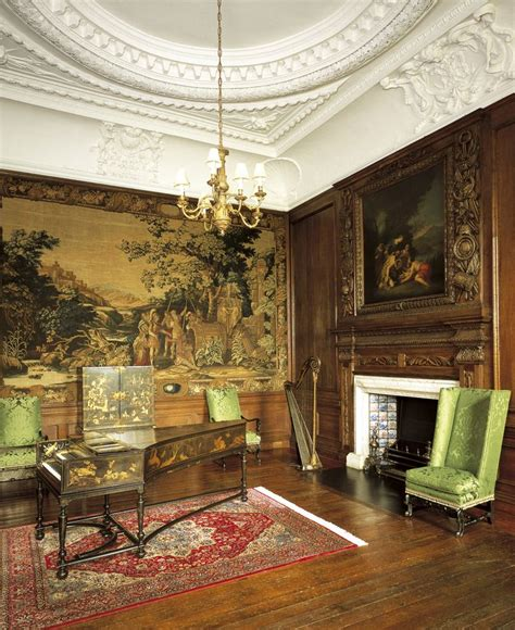 sandringham house interior sandringham interior embossed cards pinterest