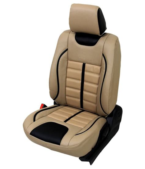 car seat leather upholstery price vini