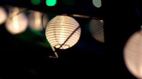 ikea solar lights review ikea solvinden eos 500d ja kev 228 t