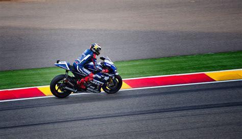 Modell Motorrad Rennen by Motogp Elektro Motorrad Rennen Ab 2019 Ecomento Tv
