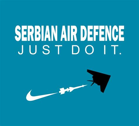 Just It How To Look by Serbian Air Defence By Nikitakartinginboxru On Deviantart