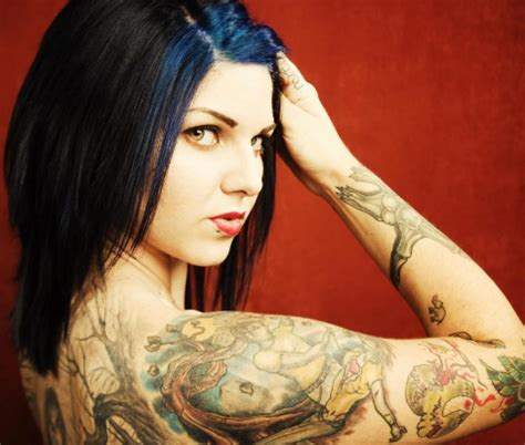 How Should I Talk To A Tattoo Artist About A Project | word tattoos ideas how should i talk to a tattoo artist