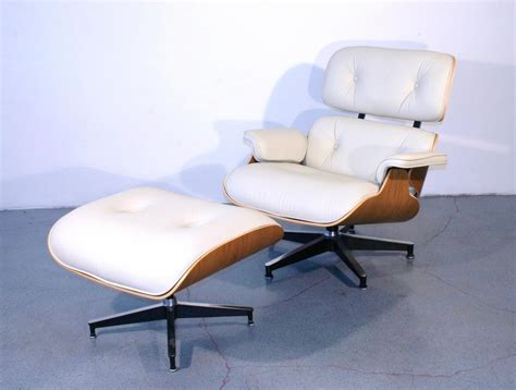 charles eames recliner charles and ray eames for herman miller recliner with