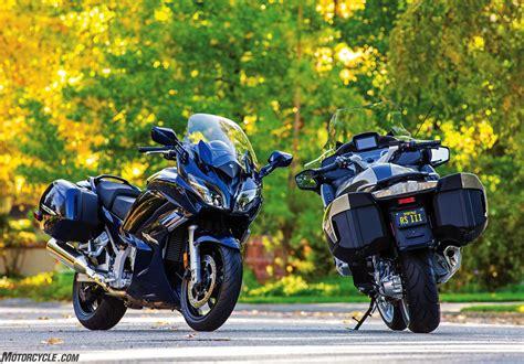 Motorrad Test Center Pirelli Angel Gt by Motorcycle Trip Planning Dunlop Roadsmart Iii Performance