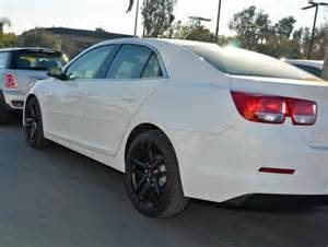 look what i found 2014 malibu chevy malibu forum