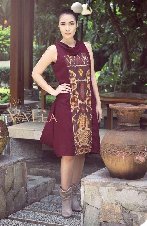 Roro Set Batik 1843 best batik images on kebaya batik dress