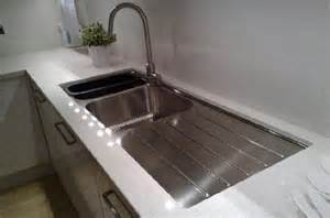 draining kitchen sink undermount kitchen sinks undermount sink with stainless