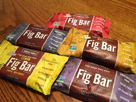 Fig Bar Original 3 fuel up with nature s bakery fig bars mountain bike magazine