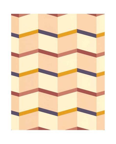 Papiers Peints Graphiques by Papier Peint Lut 232 Ce Bensimon Angles Graphiques 51172707