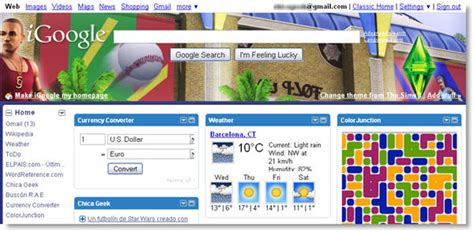 Design Your Own Home Page Home Design Design Your Own Home Page