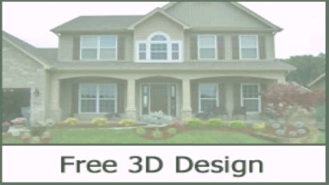 Home Design Software Building Blocks Free Download | home design software building blocks free download youtube